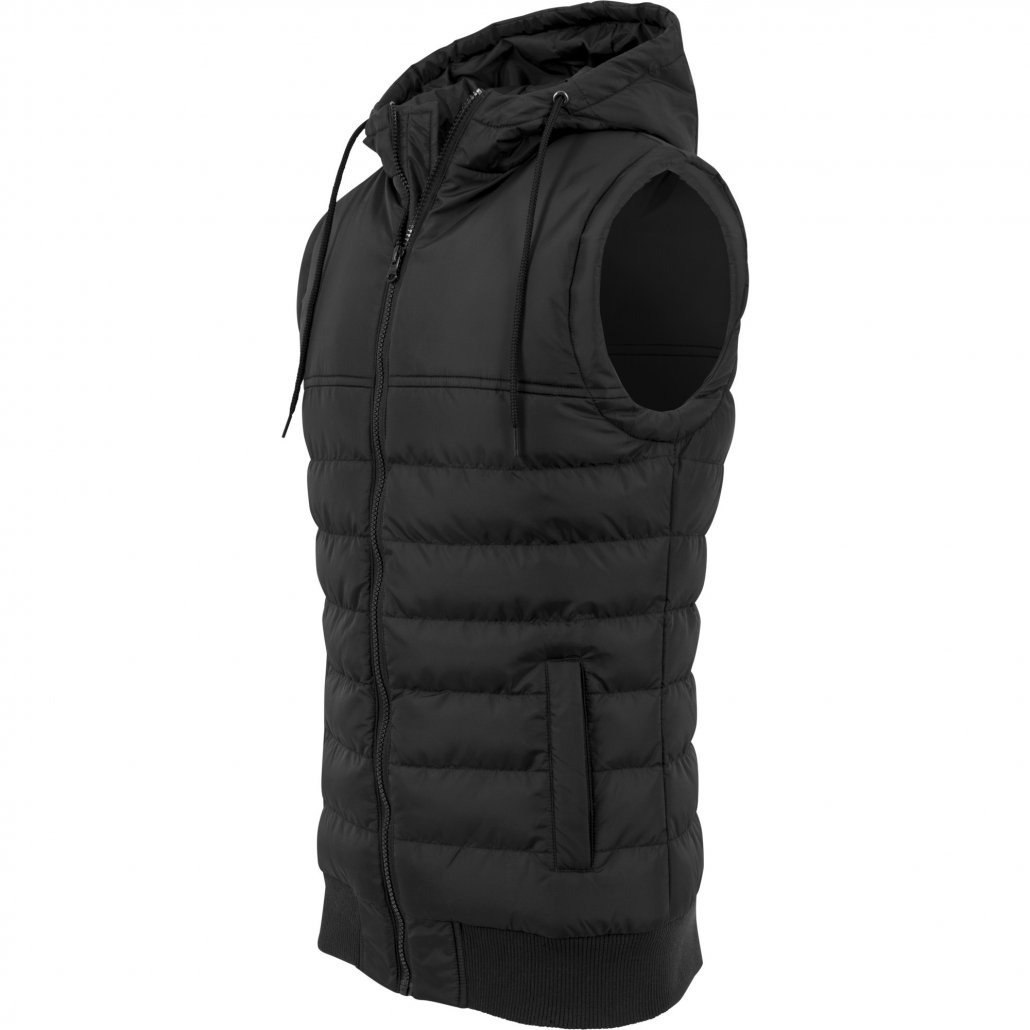 Image 1 of Bubble vest