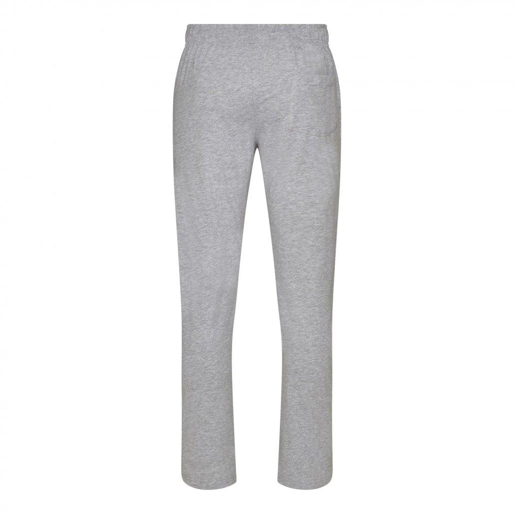 Image 1 of Guys sleepy pants