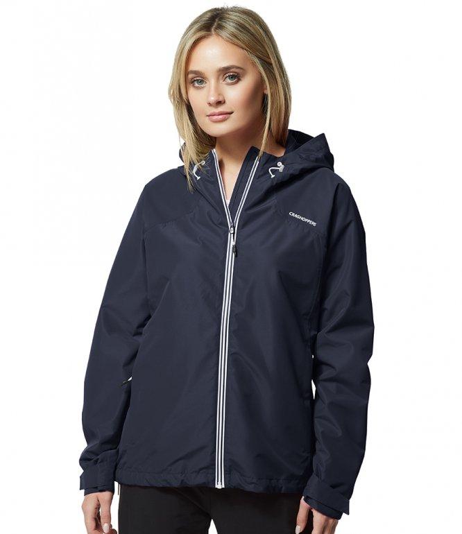 Image 1 of Craghoppers Ladies Toscana Jacket
