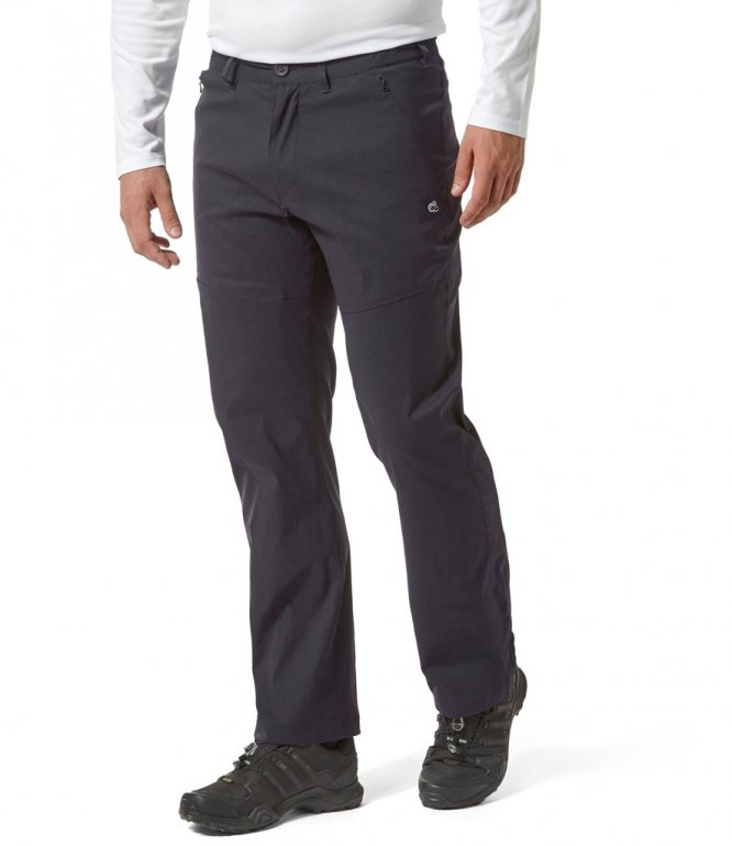 Image 1 of Craghoppers Kiwi Pro Stretch II Trousers
