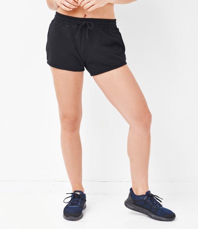 Image 1 of AWDis Cool Girlie Jog Shorts
