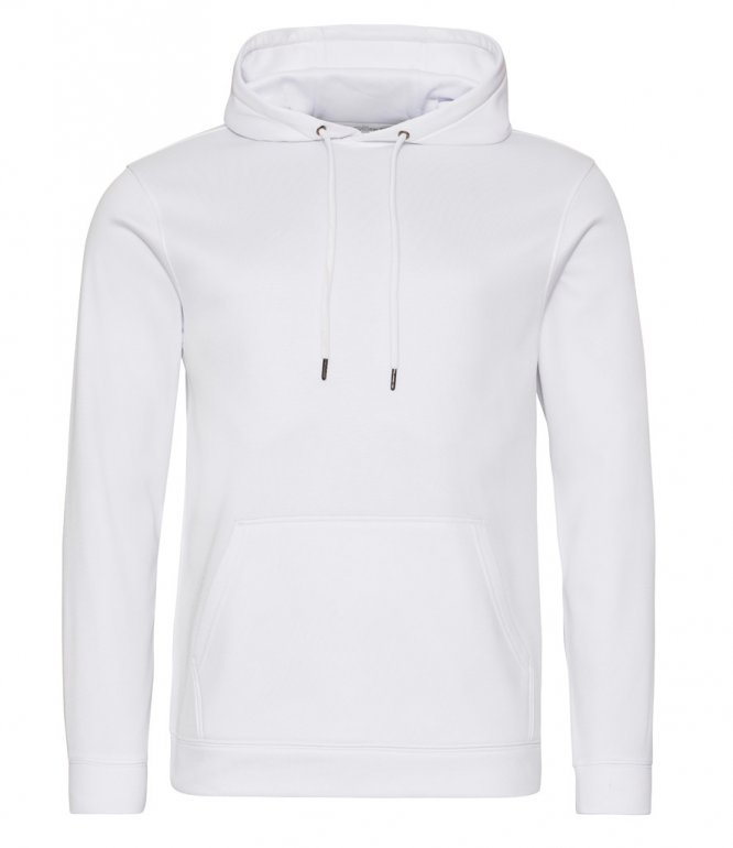 AWDis Just Hoods jh006_acw_front
