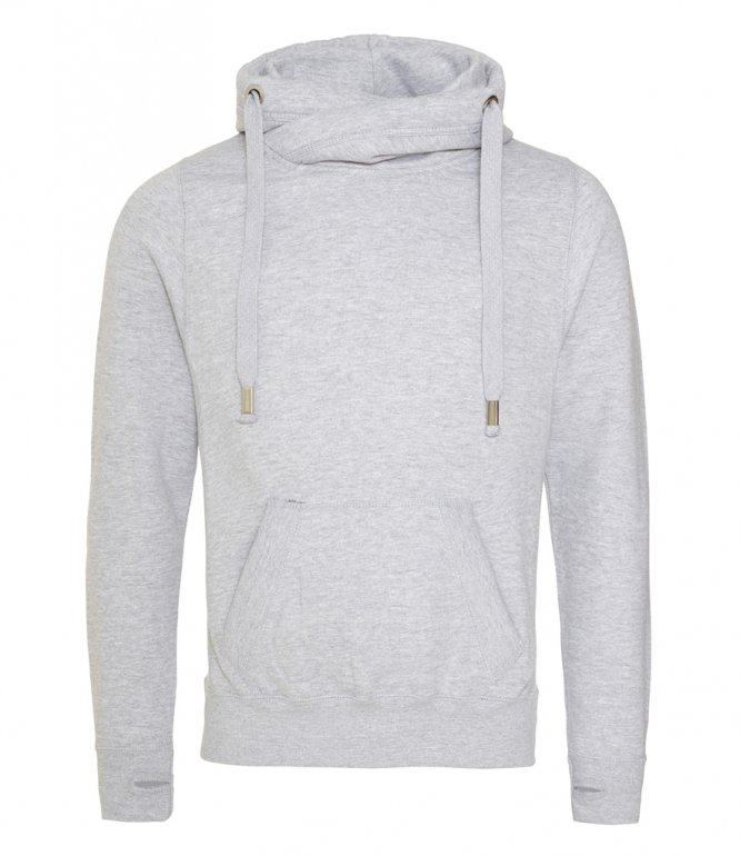 AWDis Just Hoods jh021_hea_front