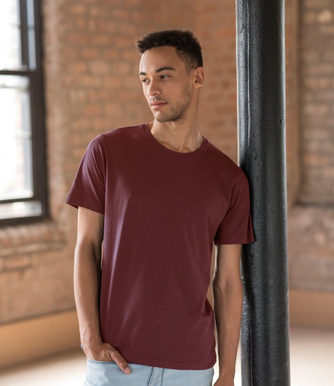 Image 1 of AWDis The 100 T-Shirt