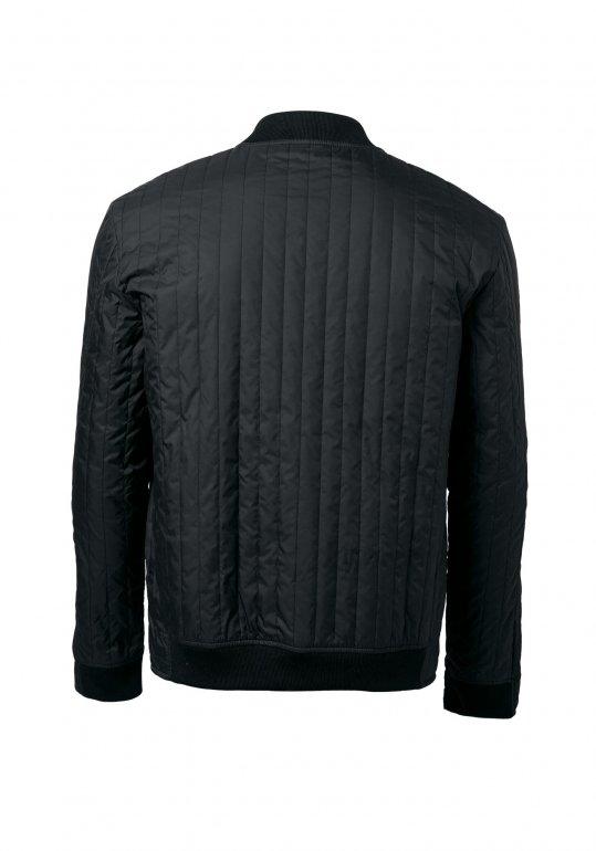 Image 1 of Halifax jacket