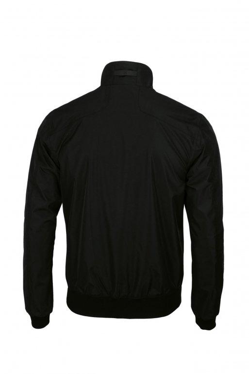 Image 1 of Davenport jacket