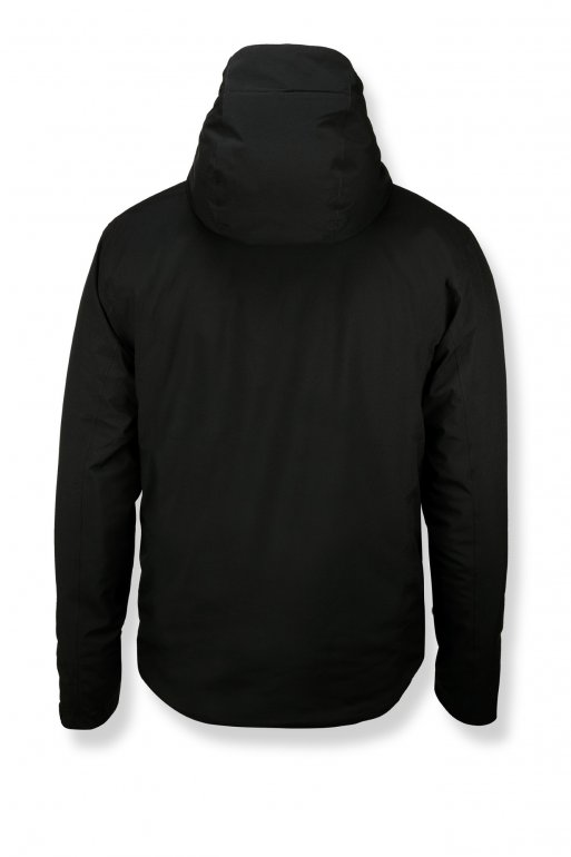 Image 1 of Fairview jacket