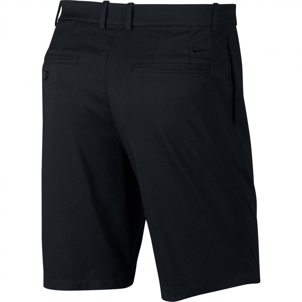 Image 1 of Flex core shorts