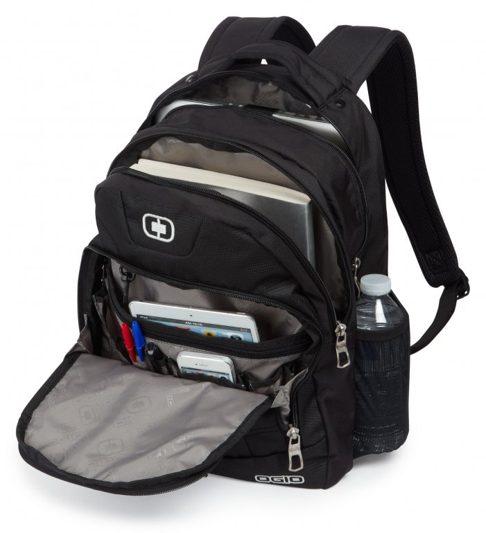 Image 1 of Colton backpack