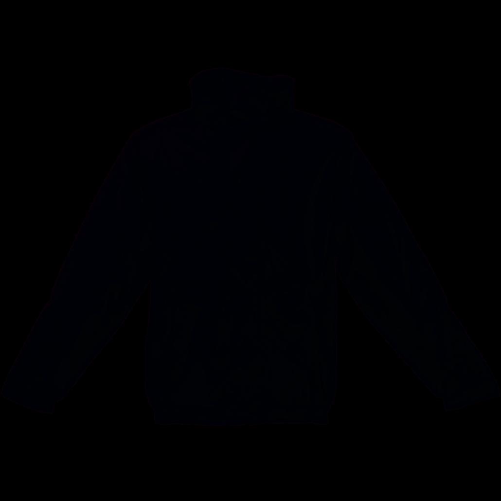 Image 1 of Regatta Dover Waterproof Insulated Jacket