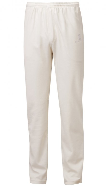 Image 1 of Ergo cricket pants