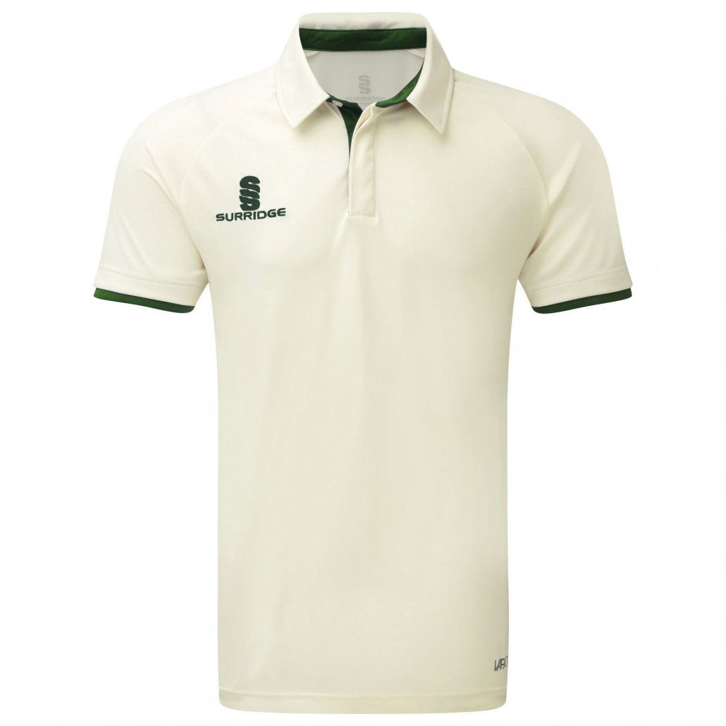 Image 1 of Ergo short sleeve shirt