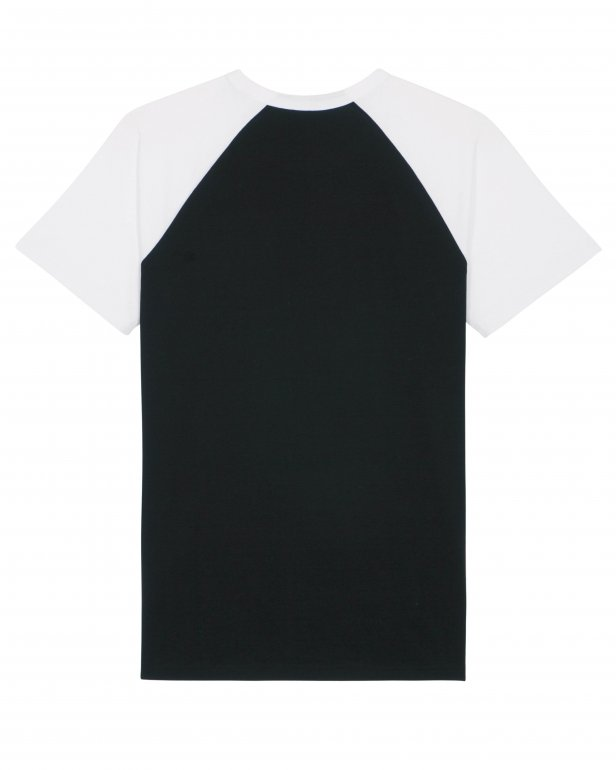 Image 1 of Catcher unisex short sleeve t-shirt (STTU825)