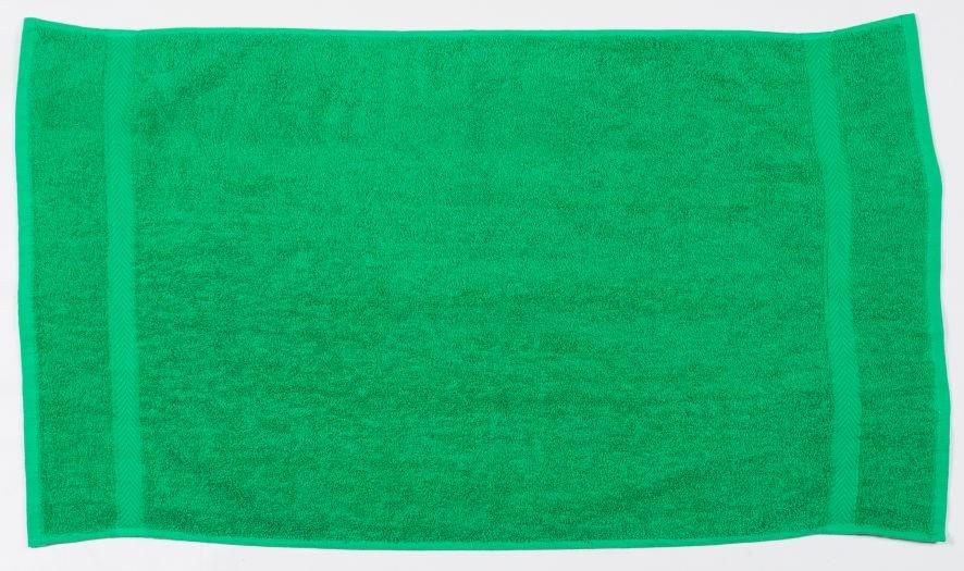 Towel City tc04_bgn_front