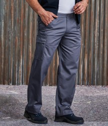 Russell Work Trousers image