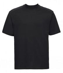 Russell Heavyweight T-Shirt image