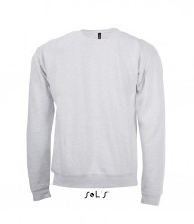 SOL'S Spider Sweatshirt image