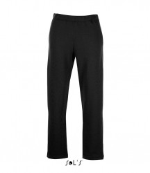 SOL'S Ladies Jordan Jog Pants image