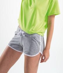 SOL'S Ladies Juicy Shorts image