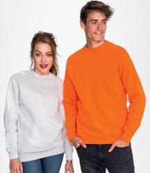 SOL'S Unisex Supreme Sweatshirt image