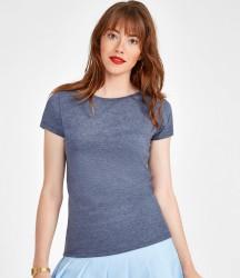 SOL'S Ladies Mixed T-Shirt image