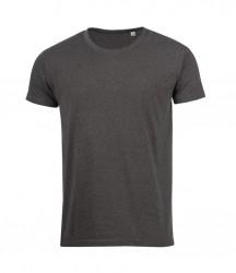 SOL'S Mixed T-Shirt image