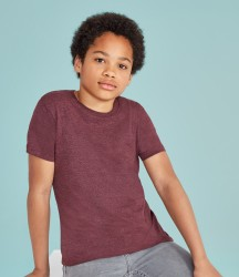 SOL'S Kids Regent Fit T-Shirt image