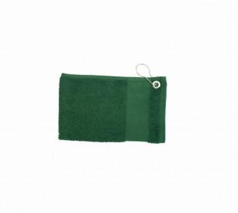 SOL'S Caddy Golf Towel image