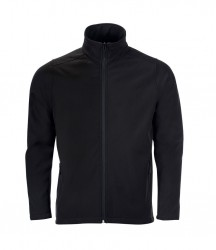 SOL'S Race Soft Shell Jacket image