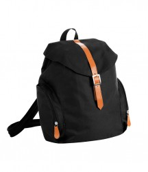 SOL'S Perry Backpack image