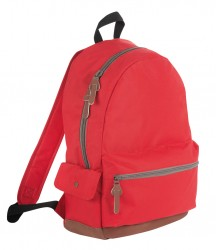 SOL'S Pulse Backpack image