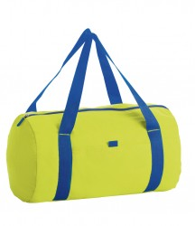 SOL'S Tribeca Bag image