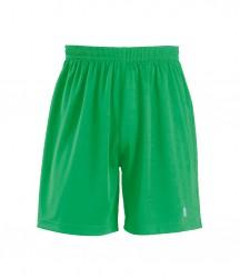 SOL'S San Siro 2 Shorts image
