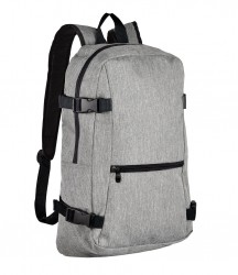 SOL'S Wall Street Backpack image