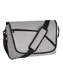 SOL'S Paperboy Messenger Bag image