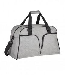 SOL'S Hudson Travel Bag image