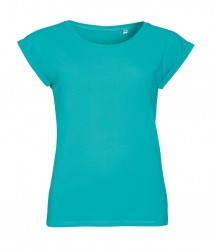 SOL'S Ladies Melba T-Shirt image