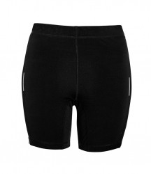 SOL'S Ladies Chicago Running Shorts image