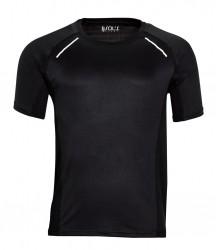 SOL'S Sydney Running T-Shirt image