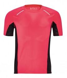 Image 4 of SOL'S Sydney Running T-Shirt