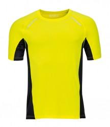 Image 5 of SOL'S Sydney Running T-Shirt