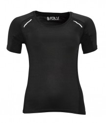 SOL'S Ladies Sydney Running T-Shirt image