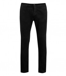 SOL'S Jules Chino Trousers image