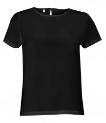 SOL'S Ladies Bridget T-Shirt image