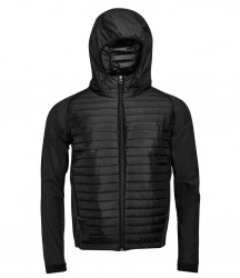 SOL'S New York Running Soft Shell Jacket image