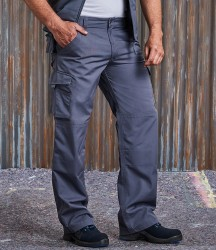 Russell Heavy Duty Work Trousers image