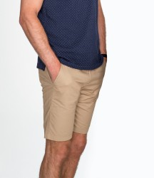 SOL'S Jasper Bermuda Chino Shorts image