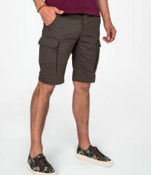 SOL'S Jackson Bermuda Shorts image
