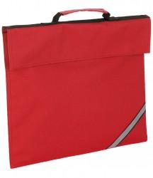 SOL'S Oxford Book Bag image