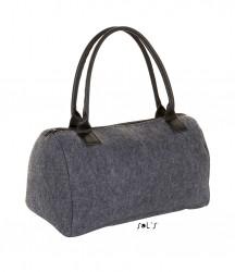 SOL'S Kensington Weekend Bag image